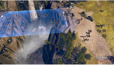 Halo Wars 2 Game Screenshot 4