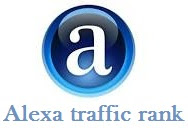 Tips Sederhana Menurunkan Alexa Traffic Rank