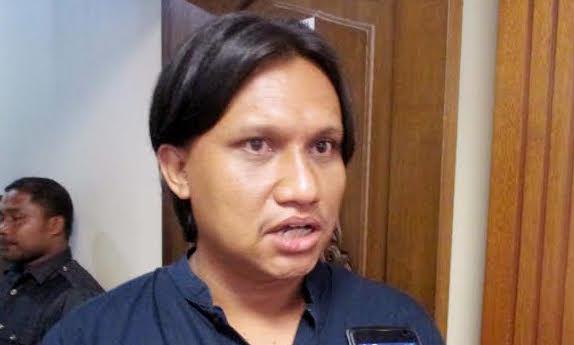 KontraS Minta Kapolda Aceh Tangkap Din Minimi