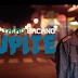 Erick El Cronista -Tu Supite Video Liryc