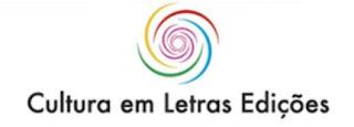 http://www.culturaemletrasedicoes.com.br