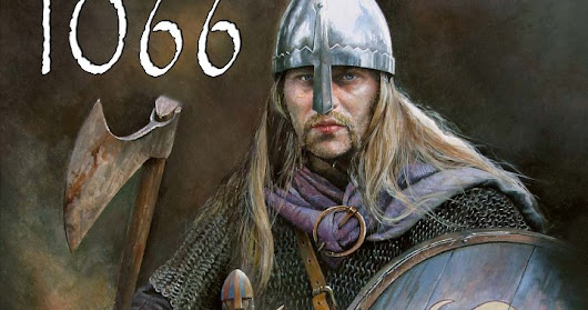 1066 - Wasn't There Going To Be A Movie?