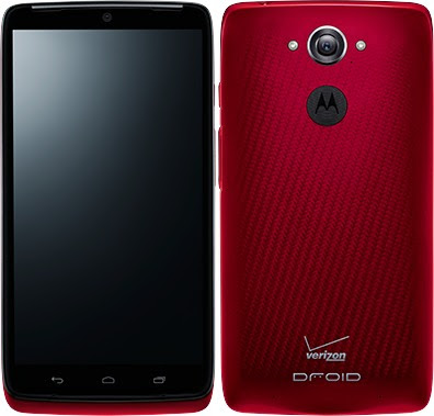 Motorola Droid Turbo Xt1254 V6 0 1 Mcg24 251 5 Firmware Flash File Mobile Arena