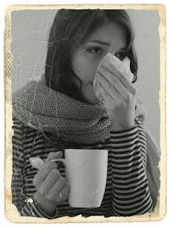 recomandari tratamente naturale pentru raceala si gripa
