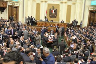 النائب أبو بكر: 10 مليار جنية يتم سرقتها من المصرين سنوياً عن طريق النصب والدجل