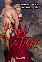 https://lindabertasi.blogspot.com/2019/04/review-party-langelo-e-la-tigre-di.html