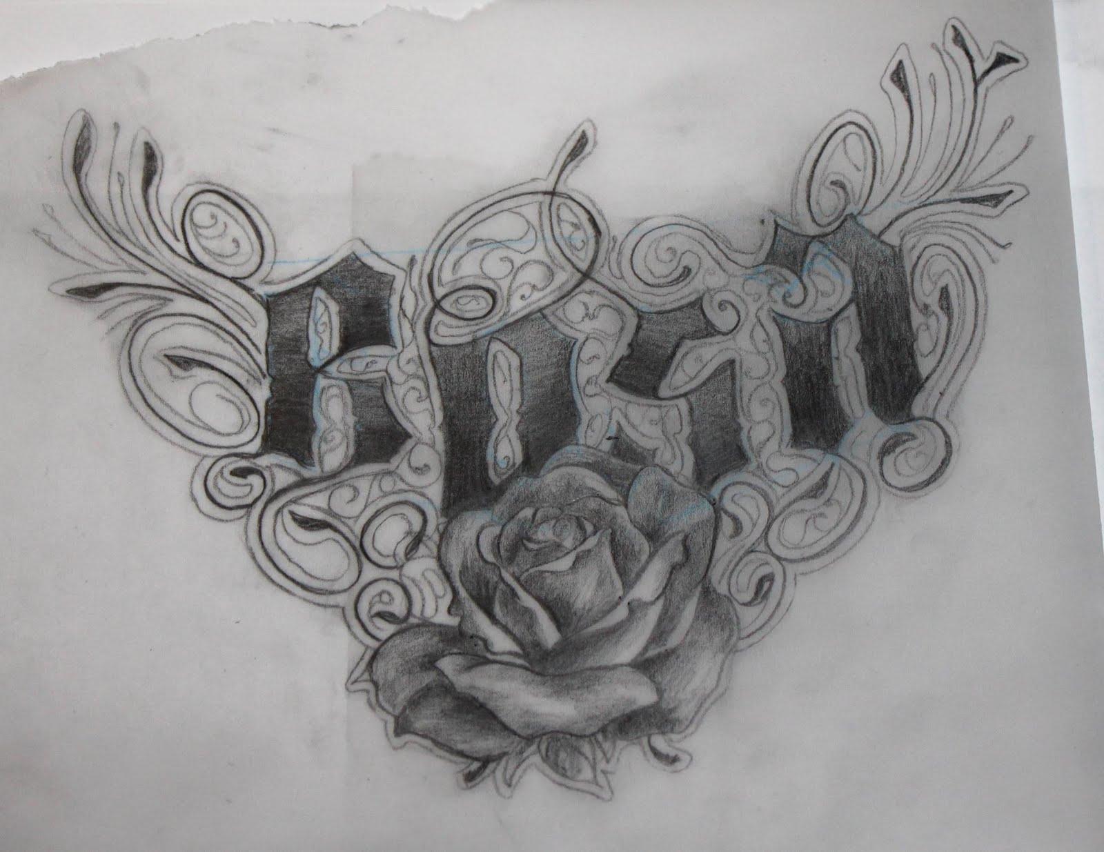 Pin Dibujos Lapiz Hip Hop Graffiti Pelautscom on Pinterest