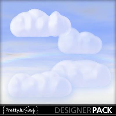 http://www.mymemories.com/store/display_product_page?id=PJJV-EP-1806-145264&r=PrettyJu_Scrap