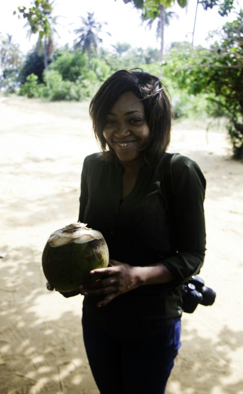 Benin Republic travel