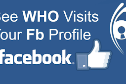 Who Stalks My Facebook Profile
