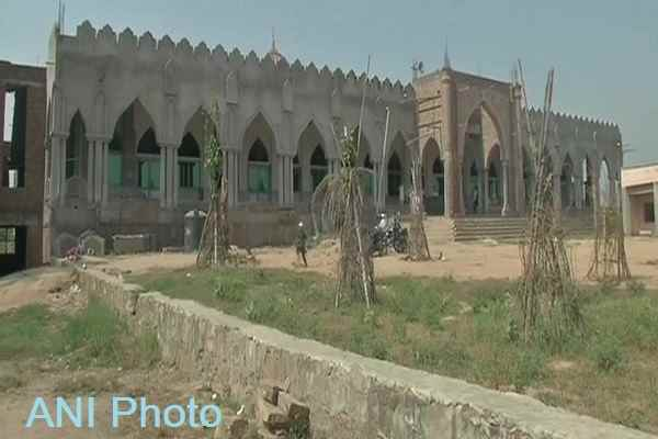 palwal-khulafa-e-rashidin-masjid-by-lashkar-e-taiyaba-nia-investigation