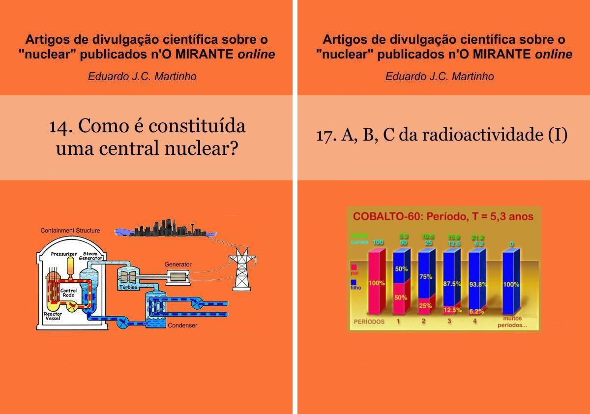 Artigo fisica nuclear