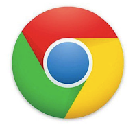 Google Chrome 2017 Free Downloads
