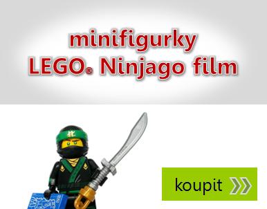 http://www.brickstore.cz/lego-minifigurky/lego-ninjago-film/