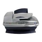 Dell A960 Printer Driver