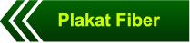 http://www.plakatakrilik.net/p/gallery-plakat-2.html
