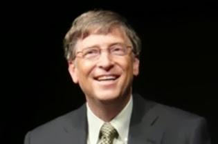 Orang terkaya di dunia 2014 adalah Bill Gates