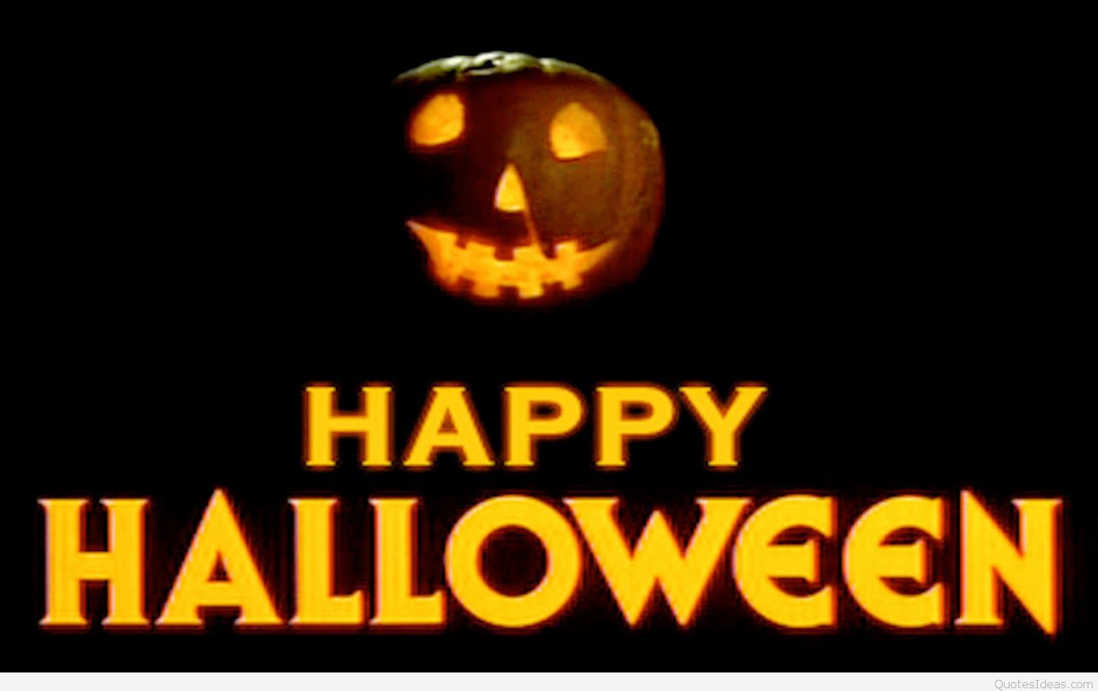 #45+ Happy Halloween GIF Images HD Pictures Wallpapers For Google Plus,  Faceb.