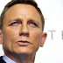 Head of Britain's spy agency says James Bond won't get past the recruitment process in real life