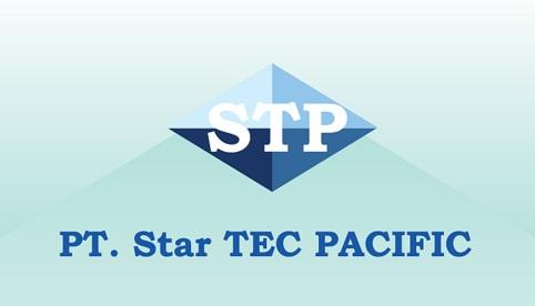 Lowongan Kerja PT. Star Tec Indonesia Jababeka Bagian Operator produksi