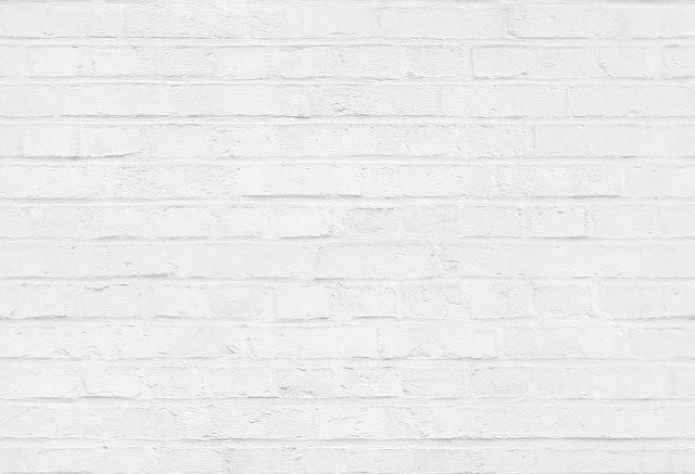 Tiilitapetti Tiilikuvio tapetti Valokuvatapetti tiilikuvioinen tiiliseinä tiilitapetti valkoinen