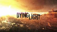 Dying Light Yeni Tanıtım Videosu