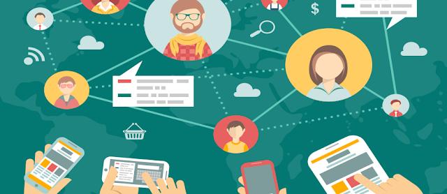 Automatizar las Publicaciones en Redes Sociales