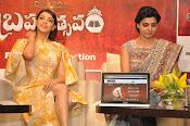 Brahmostavam Promotion Pressmeet-thumbnail-15