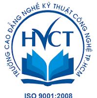 k%25E1%25BB%25B9%2Bthu%25C3%25A2tjjj - Cao đẳng nghề Kỹ thuật Công nghệ Hà Nội Tuyển Sinh 2018
