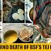 सोशल मीडिया पर वायरल हो रही तेज बहादुर यादव की इस तस्वीर की आखिर सच्चाई क्या है? tej bahadur deth pics reality