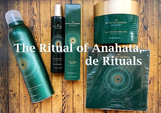 The-Ritual-of-Anahata-Rituals-1