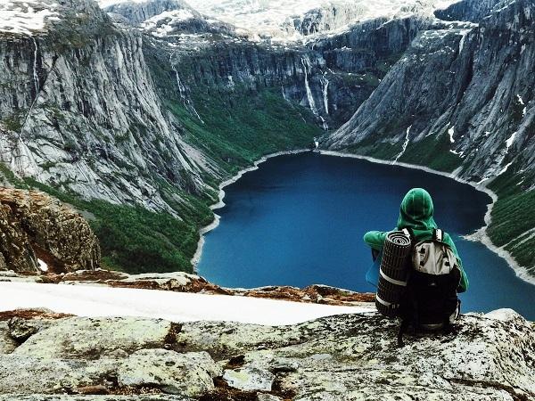 reflexão testes e desafios que a vida nos dá
