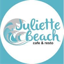 Loker Malang - Portal Informasi Lowongan Kerja Terbaru di Malang dan Sekitarnya 2018 - Lowongan Kerja di Juliette Beach Resto Malang