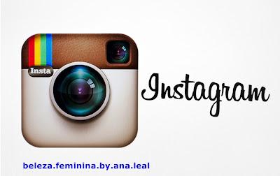 A Beleza Feminnia já chegou ao Instagram