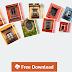Free Visual Image Resizer.برنامج تغيير حجم مجموعة صور دفعة واحدة