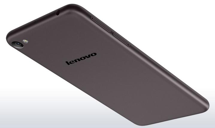 Spesifikasi Lenovo S60 Terbaru September 2017