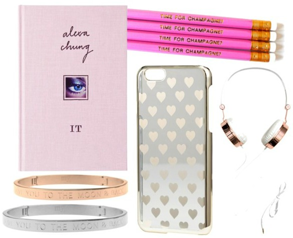 Cute Affordable Valentine's Day Gifts Best Friends