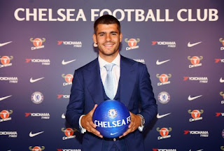 expensive-football-transfers