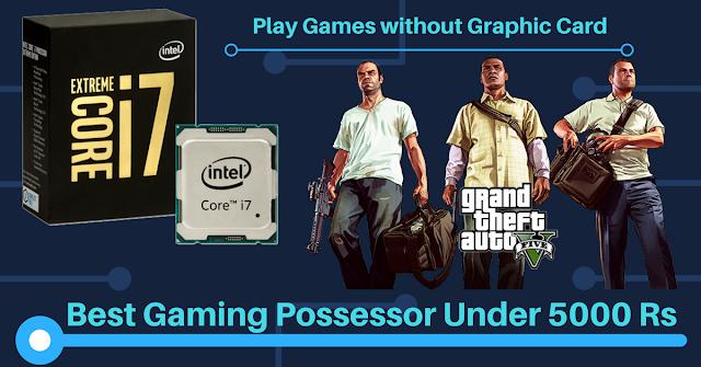 http://www.mysterytechs.com/2018/02/best-gaming-possessor-under-5000-rs-so.html