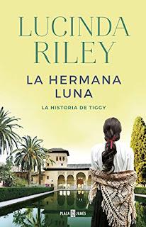 https://elmundodeaylavella.blogspot.com/2018/11/la-hermana-luna-la-historia-de-tiggy-de.html