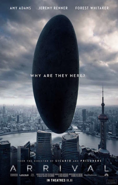 http://horrorsci-fiandmore.blogspot.com/p/arrival-official-trailer.html