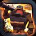 تحميل لعبة الأكشن WarCom Genesis v1.1.3 مهكرة للاندرويد