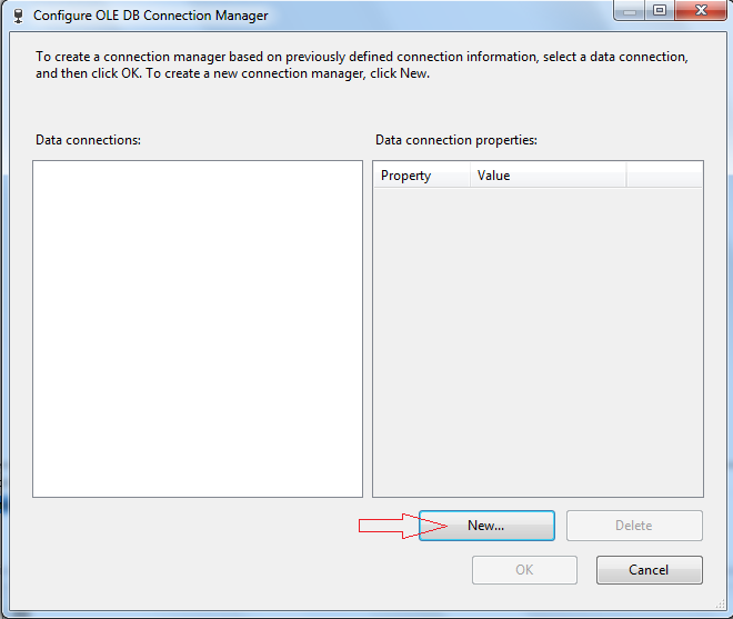 how to use ssrs in sql server 2014