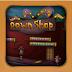 The Circle-Pawn Shop Escape