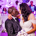 TROUBLE!!! AS OSHIOMHOLE WIFE FILES FOR DIVORCE REASONS WILL SHOCK YOU