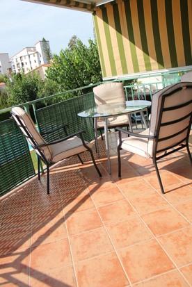 apartamento en venta benicasim playa terrers terraza2