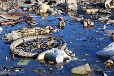 dampak pencemaran lingkungan hidup bagi manusia, berita pencemaran lingkungan hidup, bentuk pencemaran lingkungan hidup, Pencemaran Lingkungan Hidup, pencemaran lingkungan hidup adalah, pencemaran lingkungan hidup menurut ahli, pencemaran lingkungan hidup air, pencemaran lingkungan hidup tanah, pencemaran lingkungan hidup udara.