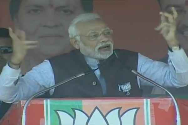 pm-narendra-modi-gonda-rally-smachar-in-hindi