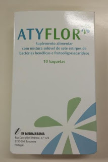 Atyflor