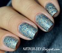 http://natalia-lily.blogspot.com/2015/11/golden-rose-galaxy-nr-23-srebro-z.html